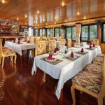 restaurant-Halong-legacy-legend-cruises-smiletravel