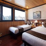 twin-deluxe-cabin-Halong-legacy-legend-cruises-smiletravel