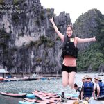 Bellezza-Cruises-Halong-kayak1