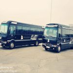 Bellezza-Cruises-Halong-vip-shuttle-bus