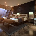 EXECUTIVE-SUITES-WITH-PRIVATE-SUN-TERRACE