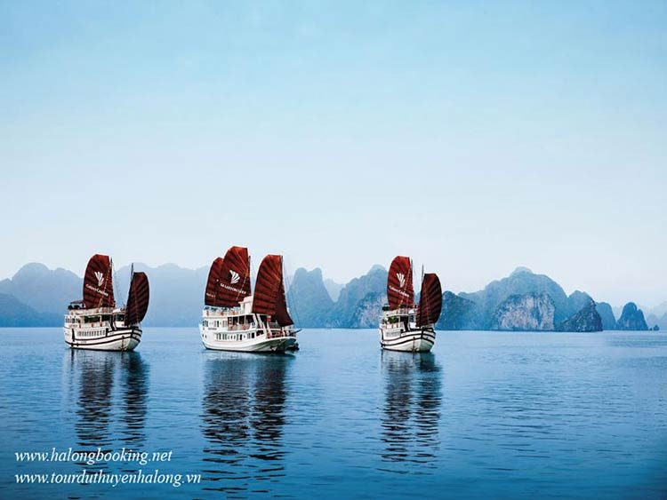 Halong-Bellezza-Legend-Cruises