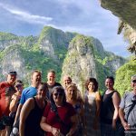 Halong-Majestic-Legend-Cruise-sung-sot-cave