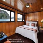 Majestic-Halong-Cruise-double-cabin