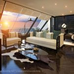 PRESIDENT-SUITE-WITH-LARGE-PRIVATE-SUN-TERRACE-smiletravel