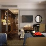 SENIOR-SUITES-WITH-PRIVATE-BALCONY