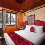 rose-cruise-halong-double-cabin