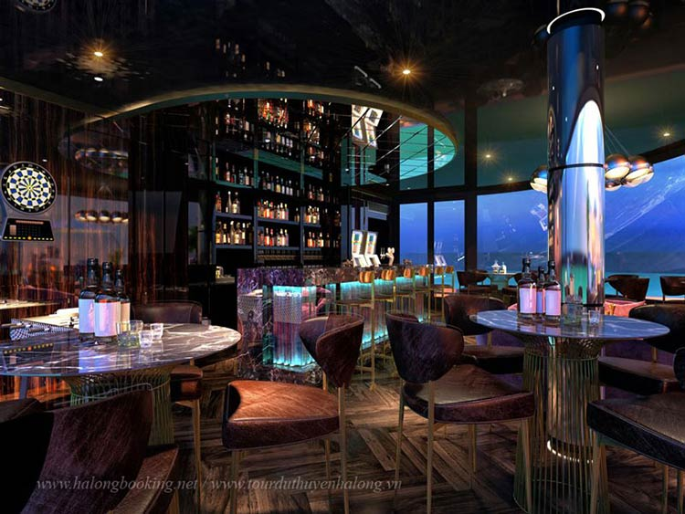stellar-of-the-seas-cruise-bar