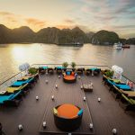 stellar-of-the-seas-cruise-sundeck-smiletravel