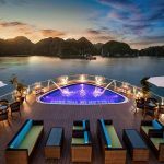 stellar-of-the-seas-cruise-swimming-pool