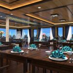 halong-serenity-cruises-restaurant-6