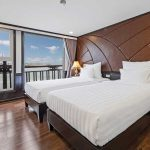executive-room-with-ocean-view-4