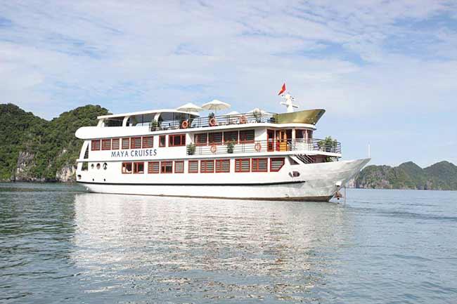 Maya-Cruises-2.jpg