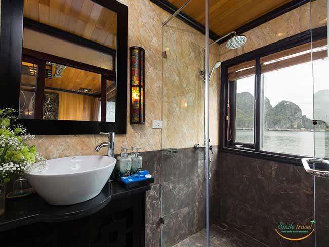 ancora-cruises-bath-room-1