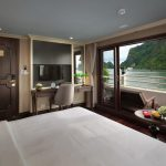 athena-cruise-luxury