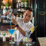 bar-tender-ancoracruises-2