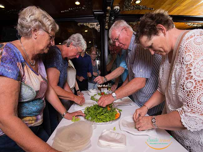 cooking-class-ancora-cruises