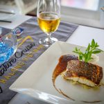 food-signature-royal-cruise-smiletravel