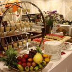 food1-signature-royal-cruise-smiletravel