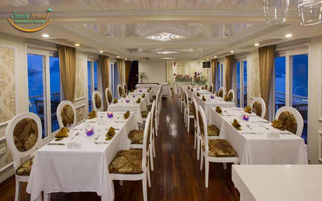 restaurant1-signature-royal-cruise-smiletravel