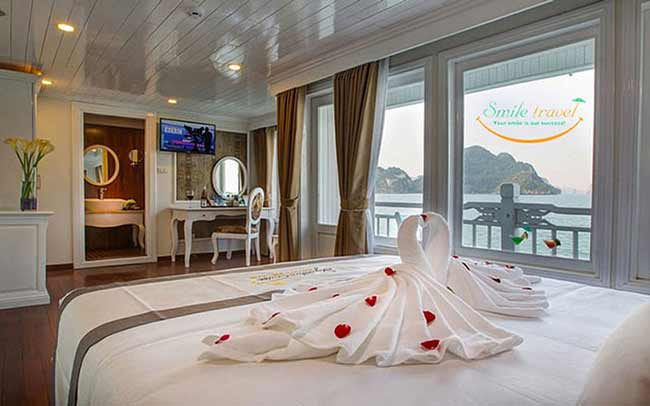 senior-suite-signature-royal-crusie-smiletravel