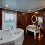 signature-royal-cruise-bathroom1-smiletravel