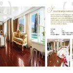 signature-royal-family-suite-smiletravel