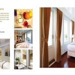 signature-royal-senior-suite-smiletravel