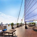 sundeck-signature-royal-cruise-smiletravel