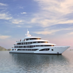 scalet-pearl-cruises