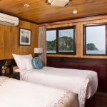 Aphrodite-Cruise-halong-deluxe-room