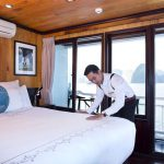 Aphrodite-Cruise-halong-double-seaview
