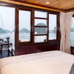 Aphrodite-Cruise-halong-double-seaview-room