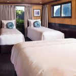 Aphrodite-Cruise-halong-family-room