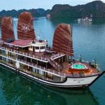 Orchid-cruises-halong-bay