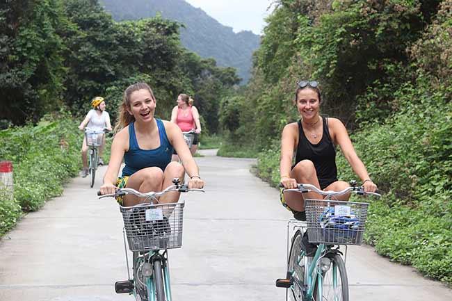 Viet-Hai-biking-Friend