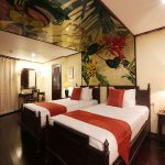 indochine-cruise-Indochine-cruise-executive-suite-twin-smiletravel-l