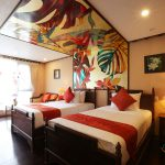 indochine-cruise-Indochine-suite-smile-travel21