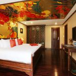 indochine-cruise-Indochine-suite1-smiletravel