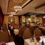 indochine-cruise-an-nam-restaurant1-smiletravel-
