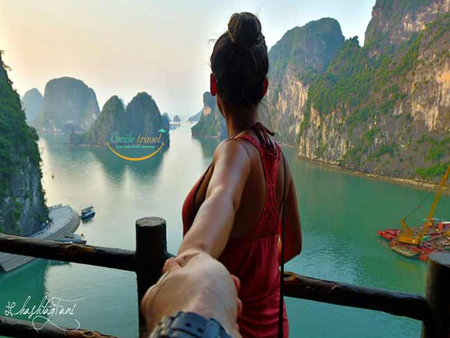 indochine-cruise-halong-clients-smiletravel-