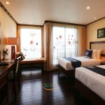 indochine-cruise-junior-suite-smiletravel2