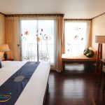 indochine-cruises-junior-suite-smile-travel