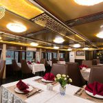 la-fiesta-cruises-restaurant-smiletravel66