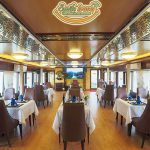 la-fiesta-cruises-restaurant1-smiletravel1