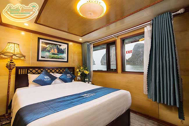 la-fiesta-cruises-single-cabin77