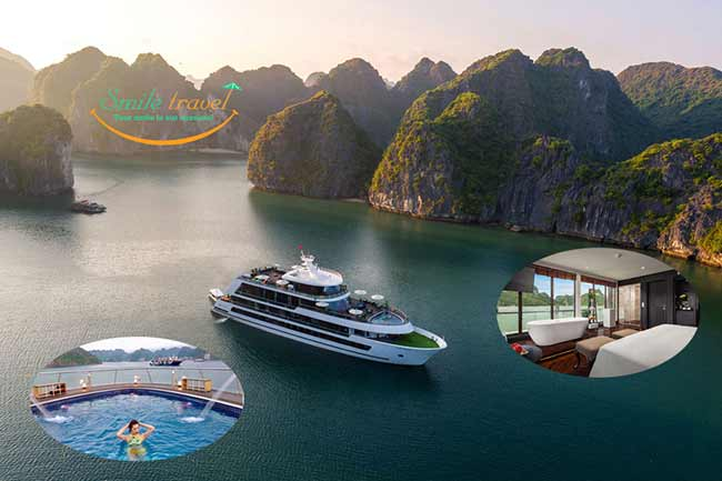 stellar-of-the-sea-cruises-halong-smiletravel-0869167868