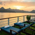 Serenity Day Cruises | Halong Bay Day Cruises