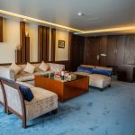 Central Luxury Hạ Long Hotel11