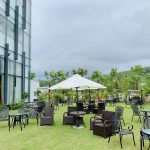 Central Luxury Hạ Long Hotel17